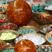 Beads-16-x-24