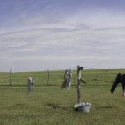Homestead-Panorama-RAW-Edit-scaled