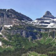Matterhorn-and-Valley-Edit