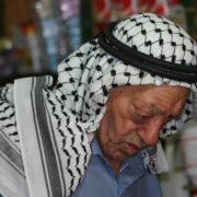 arab-man-8x5_11