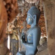 blue-buddha-VERT-11x17