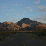 death-valley-road-11x17